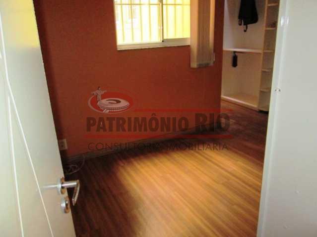 18 - Casa 3 quartos à venda Irajá, Rio de Janeiro - R$ 1.200.000 - PACA30134 - 19