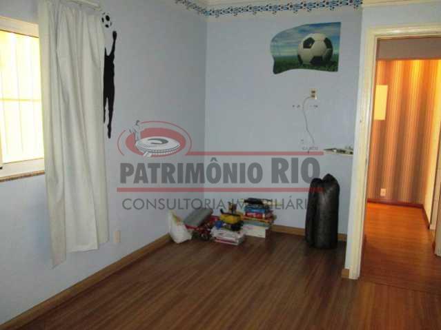 24 - Casa 3 quartos à venda Irajá, Rio de Janeiro - R$ 1.200.000 - PACA30134 - 25