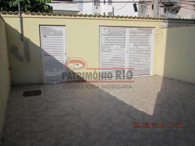 IMG_6410 - Apartamento 2 quartos à venda Vila da Penha, Rio de Janeiro - R$ 350.000 - PAAP20759 - 1