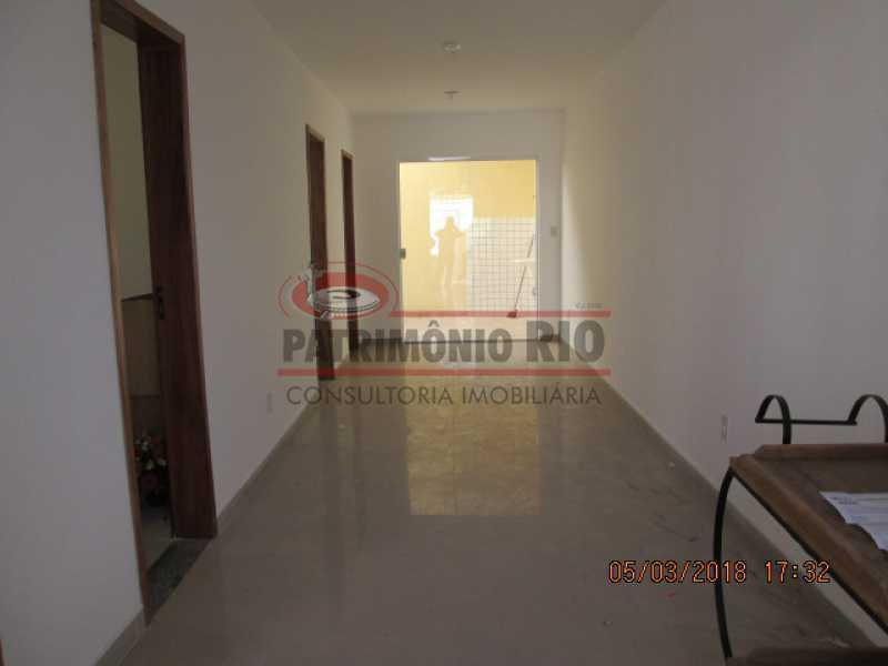 IMG_6411 - Apartamento 2 quartos à venda Vila da Penha, Rio de Janeiro - R$ 350.000 - PAAP20759 - 3