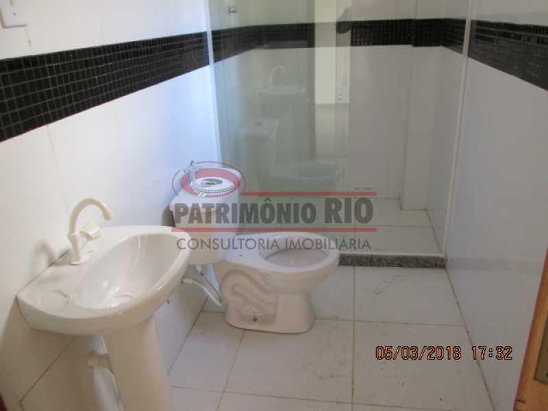 IMG_6414 - Apartamento 2 quartos à venda Vila da Penha, Rio de Janeiro - R$ 350.000 - PAAP20759 - 6
