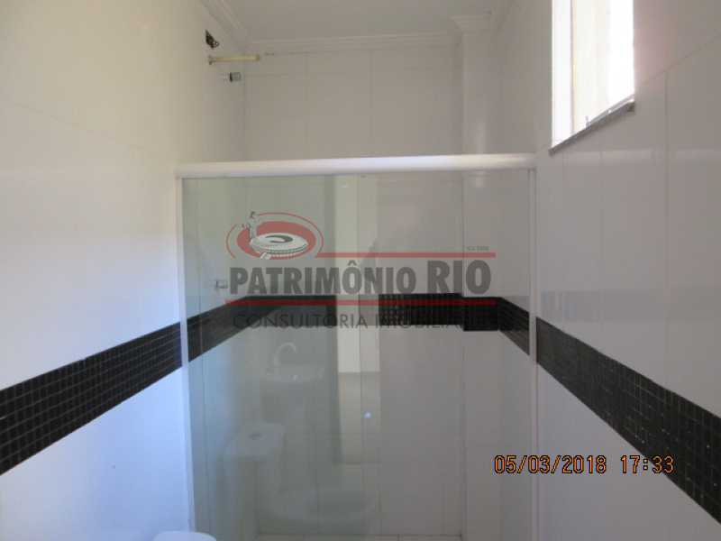 IMG_6415 - Apartamento 2 quartos à venda Vila da Penha, Rio de Janeiro - R$ 350.000 - PAAP20759 - 7