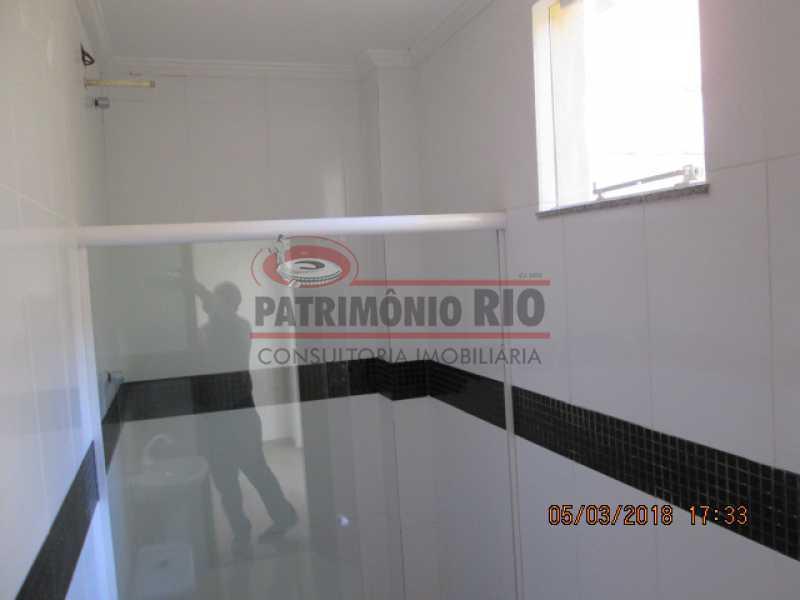 IMG_6416 - Apartamento 2 quartos à venda Vila da Penha, Rio de Janeiro - R$ 350.000 - PAAP20759 - 8