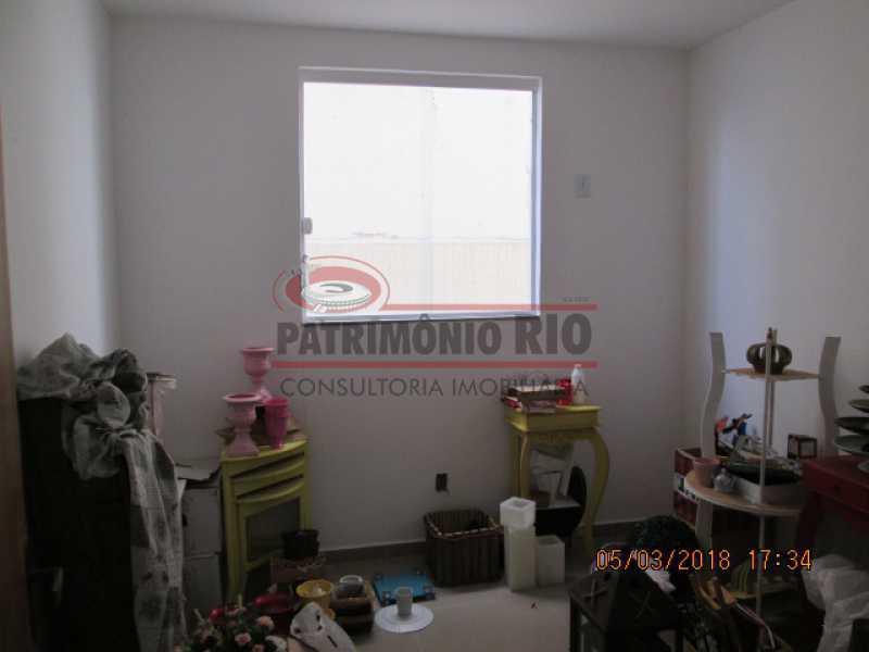 IMG_6420 - Apartamento 2 quartos à venda Vila da Penha, Rio de Janeiro - R$ 350.000 - PAAP20759 - 12