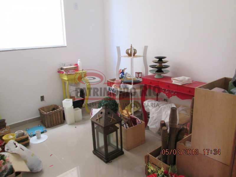 IMG_6421 - Apartamento 2 quartos à venda Vila da Penha, Rio de Janeiro - R$ 350.000 - PAAP20759 - 13