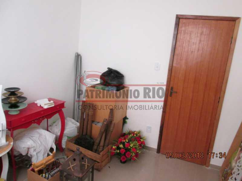 IMG_6422 - Apartamento 2 quartos à venda Vila da Penha, Rio de Janeiro - R$ 350.000 - PAAP20759 - 14