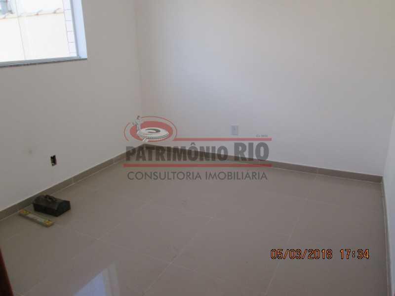 IMG_6423 - Apartamento 2 quartos à venda Vila da Penha, Rio de Janeiro - R$ 350.000 - PAAP20759 - 15