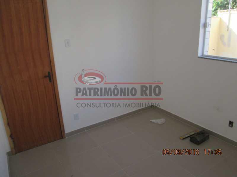 IMG_6424 - Apartamento 2 quartos à venda Vila da Penha, Rio de Janeiro - R$ 350.000 - PAAP20759 - 16