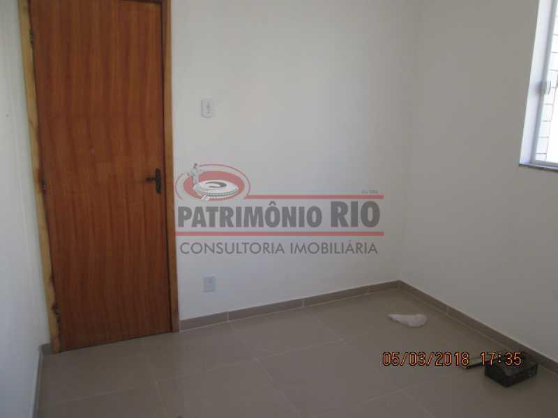 IMG_6425 - Apartamento 2 quartos à venda Vila da Penha, Rio de Janeiro - R$ 350.000 - PAAP20759 - 17