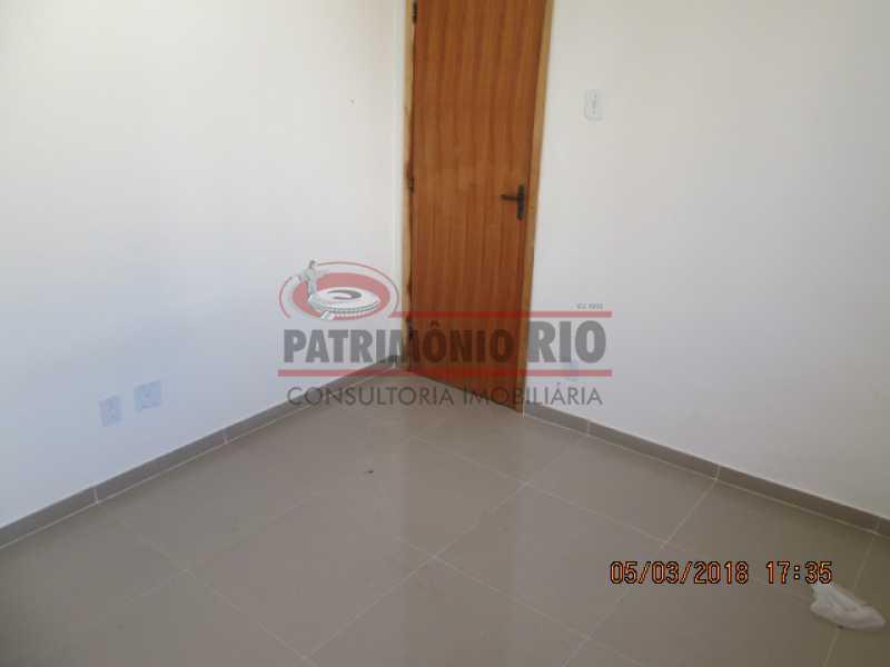 IMG_6426 - Apartamento 2 quartos à venda Vila da Penha, Rio de Janeiro - R$ 350.000 - PAAP20759 - 18
