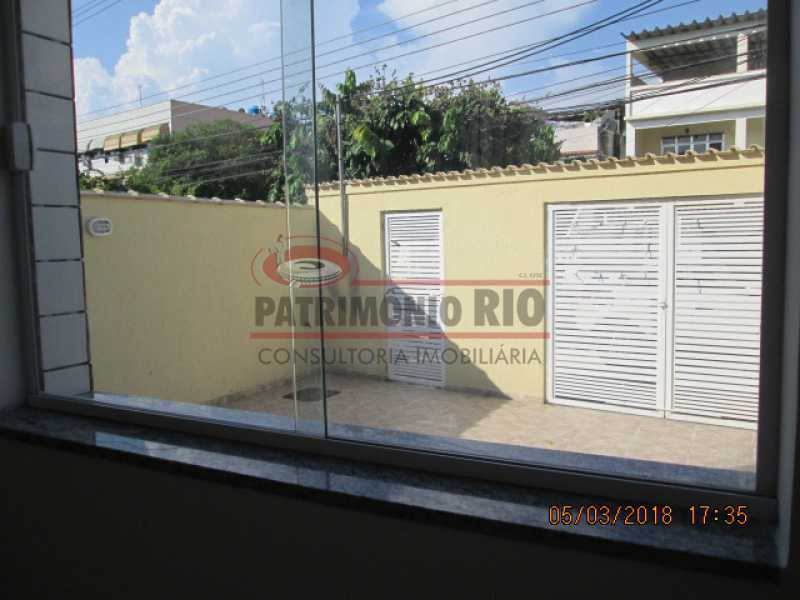 IMG_6427 - Apartamento 2 quartos à venda Vila da Penha, Rio de Janeiro - R$ 350.000 - PAAP20759 - 19