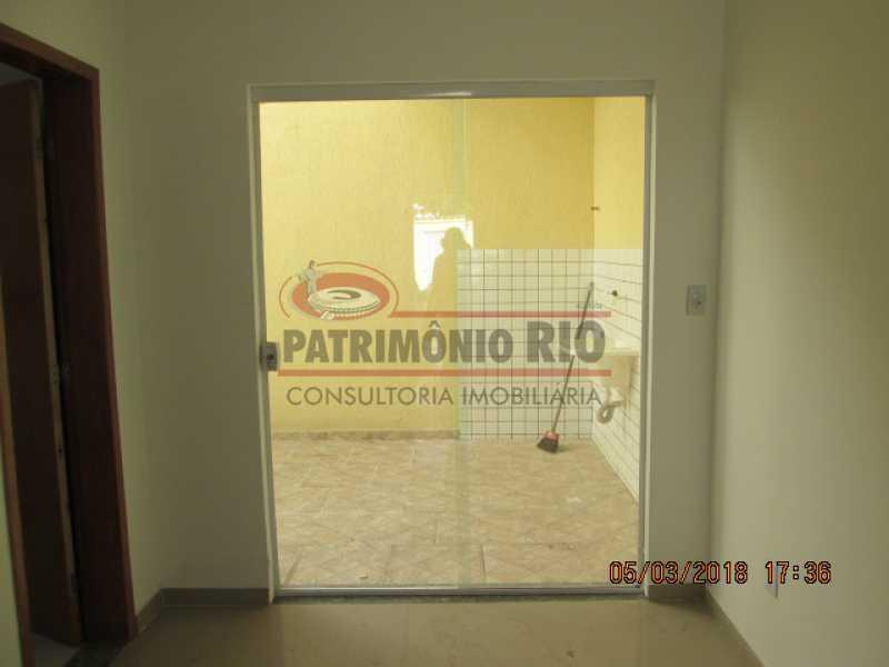 IMG_6428 - Apartamento 2 quartos à venda Vila da Penha, Rio de Janeiro - R$ 350.000 - PAAP20759 - 20