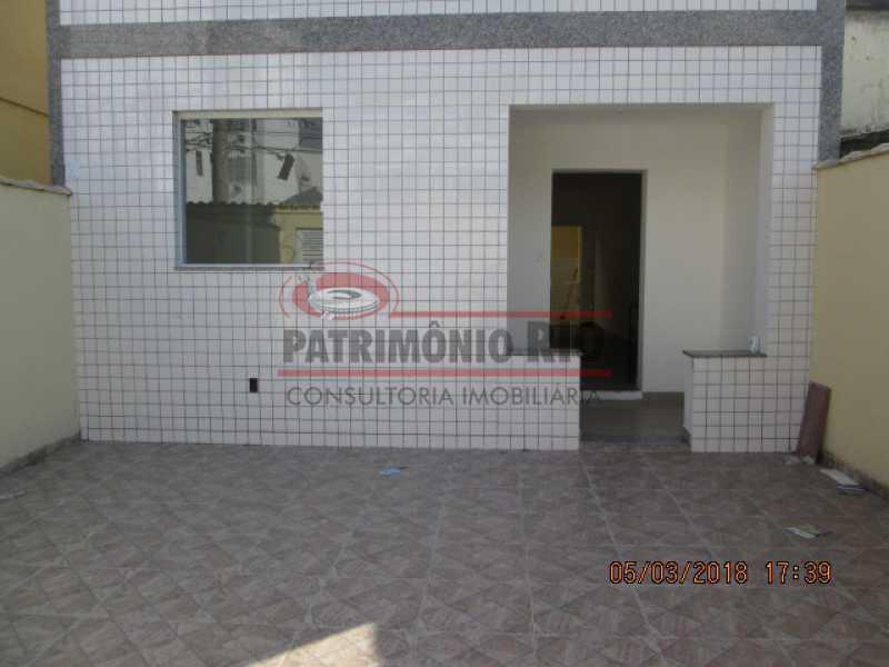 IMG_6430 - Apartamento 2 quartos à venda Vila da Penha, Rio de Janeiro - R$ 350.000 - PAAP20759 - 22