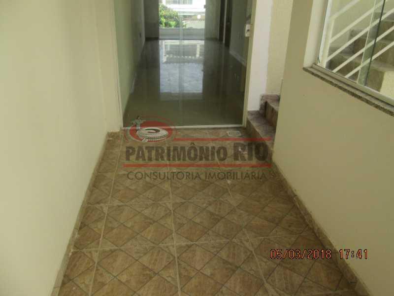 IMG_6431 - Apartamento 2 quartos à venda Vila da Penha, Rio de Janeiro - R$ 330.000 - PAAP20760 - 3