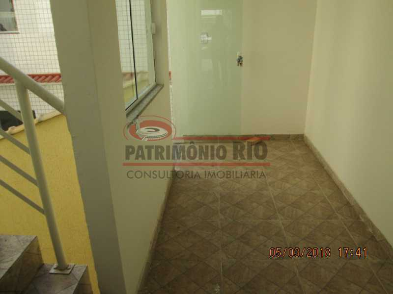 IMG_6432 - Apartamento 2 quartos à venda Vila da Penha, Rio de Janeiro - R$ 330.000 - PAAP20760 - 4
