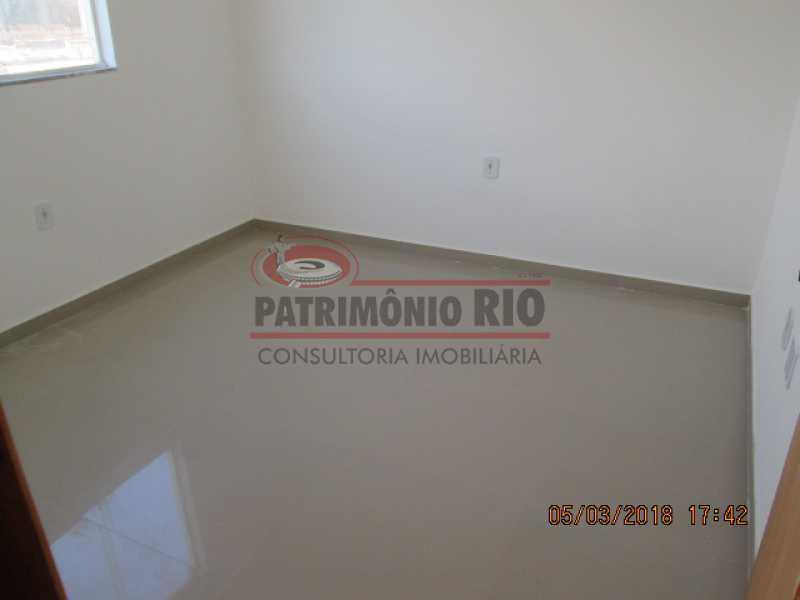 IMG_6440 - Apartamento 2 quartos à venda Vila da Penha, Rio de Janeiro - R$ 330.000 - PAAP20760 - 10