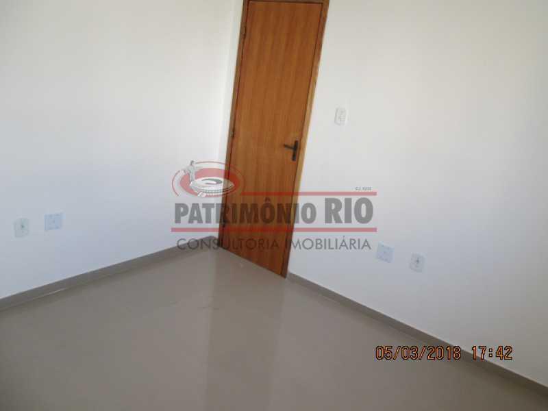IMG_6441 - Apartamento 2 quartos à venda Vila da Penha, Rio de Janeiro - R$ 330.000 - PAAP20760 - 11
