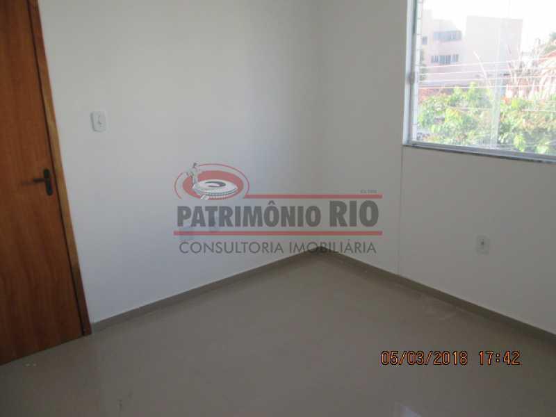 IMG_6442 - Apartamento 2 quartos à venda Vila da Penha, Rio de Janeiro - R$ 330.000 - PAAP20760 - 12