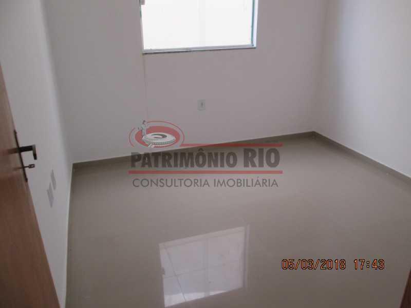 IMG_6443 - Apartamento 2 quartos à venda Vila da Penha, Rio de Janeiro - R$ 330.000 - PAAP20760 - 13