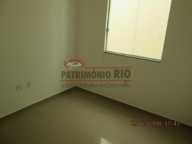 IMG_6444 - Apartamento 2 quartos à venda Vila da Penha, Rio de Janeiro - R$ 330.000 - PAAP20760 - 14