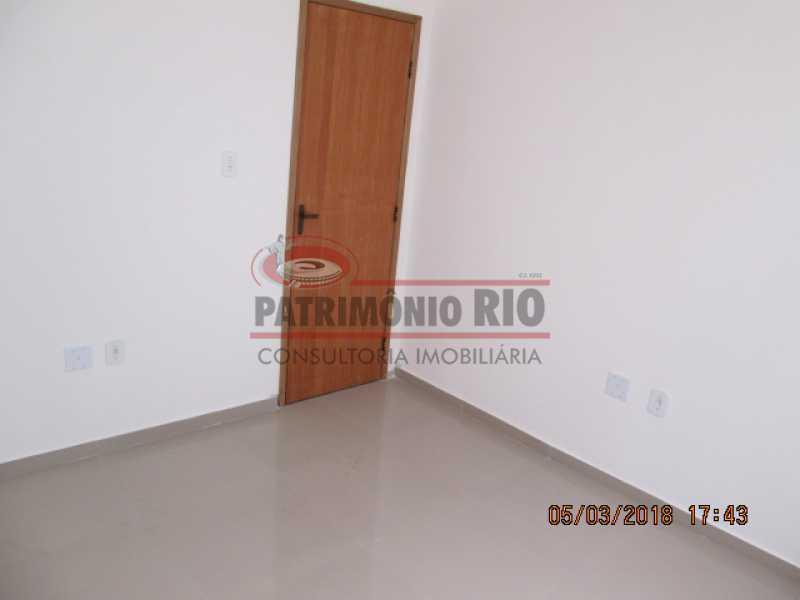 IMG_6445 - Apartamento 2 quartos à venda Vila da Penha, Rio de Janeiro - R$ 330.000 - PAAP20760 - 15