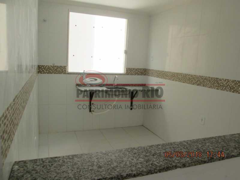 IMG_6448 - Apartamento 2 quartos à venda Vila da Penha, Rio de Janeiro - R$ 330.000 - PAAP20760 - 18