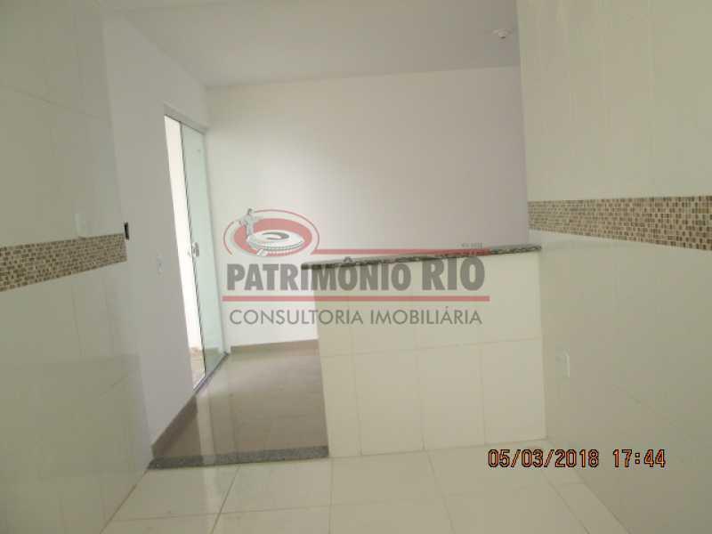 IMG_6449 - Apartamento 2 quartos à venda Vila da Penha, Rio de Janeiro - R$ 330.000 - PAAP20760 - 19