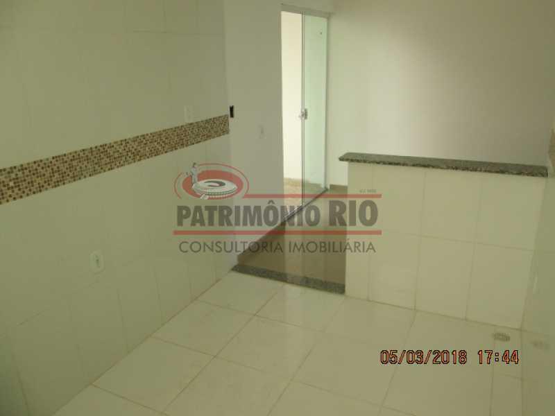 IMG_6450 - Apartamento 2 quartos à venda Vila da Penha, Rio de Janeiro - R$ 330.000 - PAAP20760 - 20