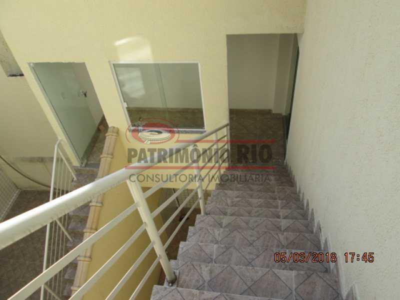 IMG_6453 - Apartamento 2 quartos à venda Vila da Penha, Rio de Janeiro - R$ 330.000 - PAAP20760 - 23