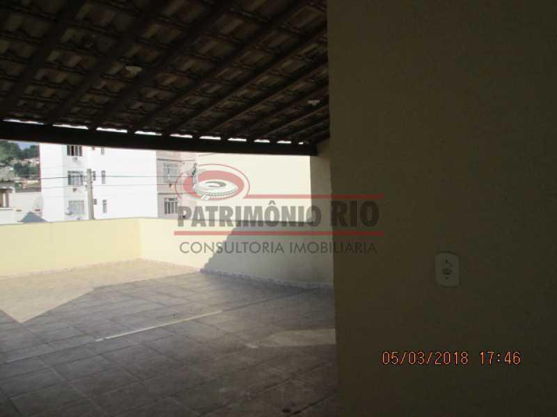 IMG_6457 - Apartamento 2 quartos à venda Vila da Penha, Rio de Janeiro - R$ 330.000 - PAAP20760 - 27