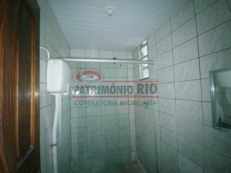 WhatsApp Image 2021-07-08 at 1 - Apartamento 2 quartos à venda Marechal Hermes, Rio de Janeiro - R$ 120.000 - PAAP20772 - 17