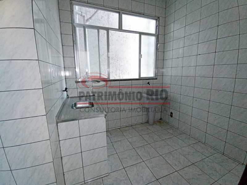 WhatsApp Image 2021-07-08 at 1 - Apartamento 2 quartos à venda Marechal Hermes, Rio de Janeiro - R$ 120.000 - PAAP20772 - 15