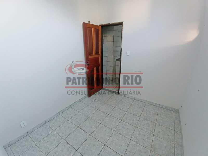 WhatsApp Image 2021-07-08 at 1 - Apartamento 2 quartos à venda Marechal Hermes, Rio de Janeiro - R$ 120.000 - PAAP20772 - 10