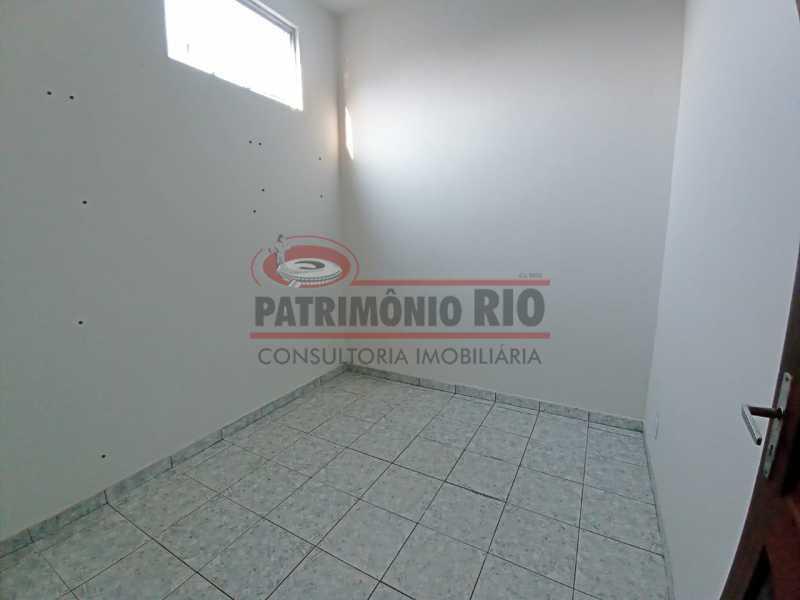 WhatsApp Image 2021-07-08 at 1 - Apartamento 2 quartos à venda Marechal Hermes, Rio de Janeiro - R$ 120.000 - PAAP20772 - 9