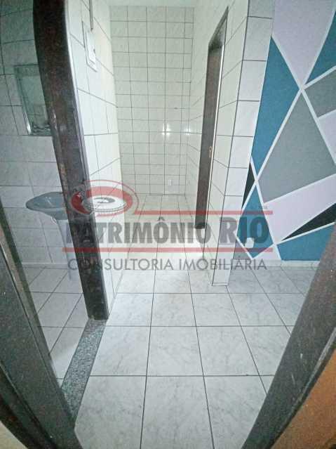 WhatsApp Image 2021-07-08 at 1 - Apartamento 2 quartos à venda Marechal Hermes, Rio de Janeiro - R$ 120.000 - PAAP20772 - 19