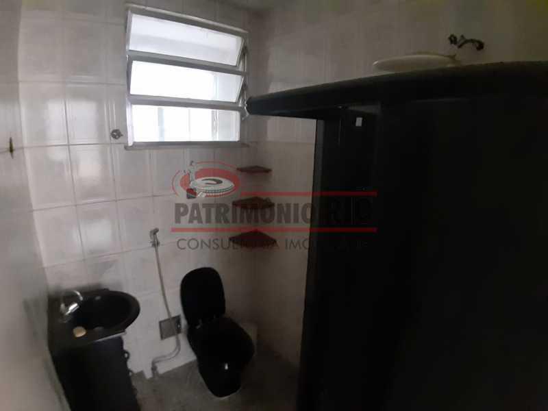 VP INSP 22 - Apartamento 2 quartos à venda Vila da Penha, Rio de Janeiro - R$ 245.000 - PAAP20776 - 18
