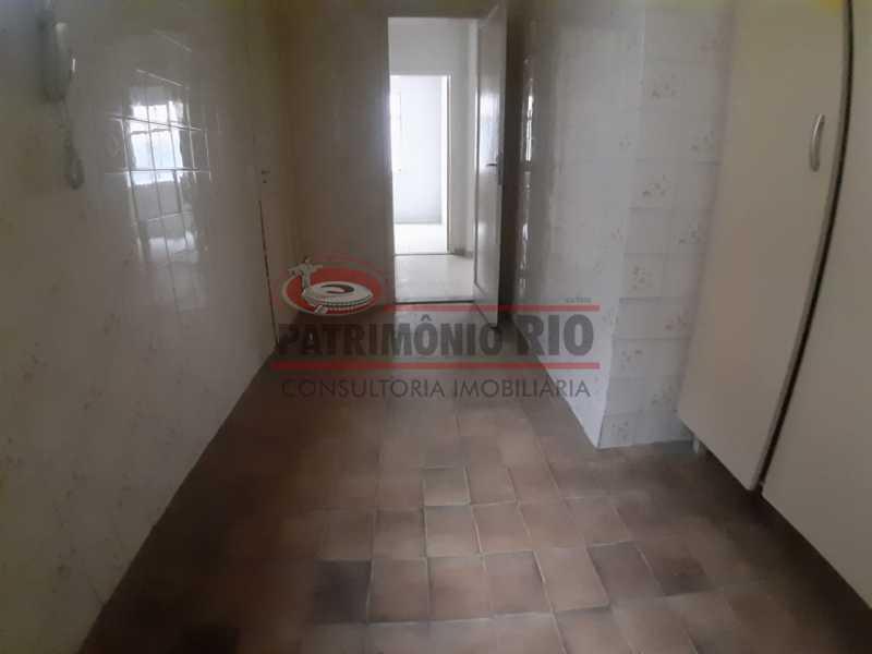 VP INSP 21 - Apartamento 2 quartos à venda Vila da Penha, Rio de Janeiro - R$ 245.000 - PAAP20776 - 8