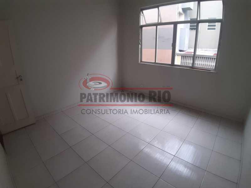 VP INSP 18 - Apartamento 2 quartos à venda Vila da Penha, Rio de Janeiro - R$ 245.000 - PAAP20776 - 12