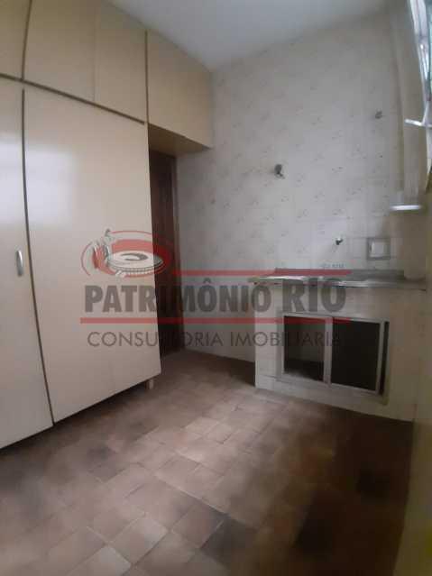VP INSP 17 - Apartamento 2 quartos à venda Vila da Penha, Rio de Janeiro - R$ 245.000 - PAAP20776 - 4