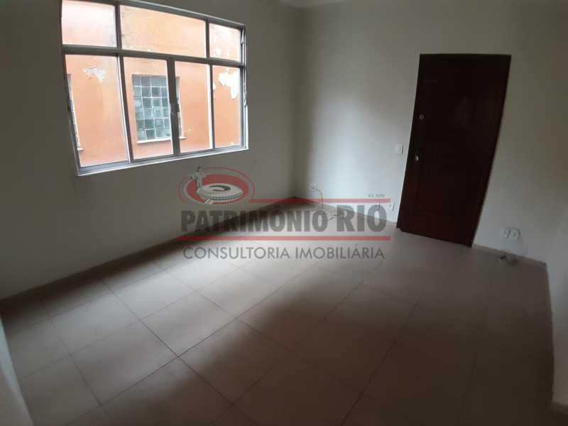 VP INSP 15 - Apartamento 2 quartos à venda Vila da Penha, Rio de Janeiro - R$ 245.000 - PAAP20776 - 3