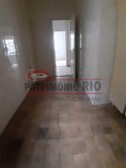 VP INSP 12 - Apartamento 2 quartos à venda Vila da Penha, Rio de Janeiro - R$ 245.000 - PAAP20776 - 9