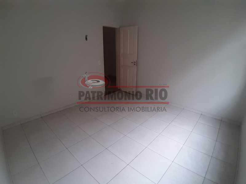 VP INSP 11 - Apartamento 2 quartos à venda Vila da Penha, Rio de Janeiro - R$ 245.000 - PAAP20776 - 13