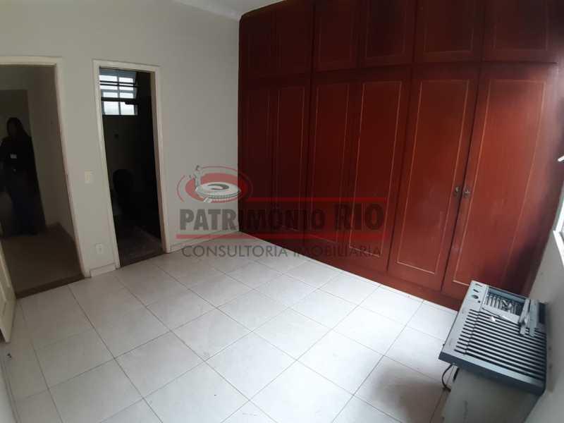 VP INSP 8 - Apartamento 2 quartos à venda Vila da Penha, Rio de Janeiro - R$ 245.000 - PAAP20776 - 15