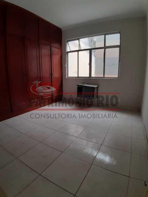 VP INSP 7 - Apartamento 2 quartos à venda Vila da Penha, Rio de Janeiro - R$ 245.000 - PAAP20776 - 16