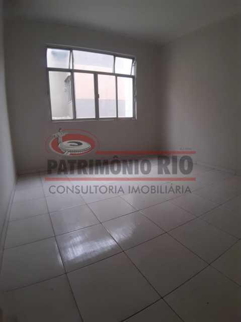 VP INSP 6 - Apartamento 2 quartos à venda Vila da Penha, Rio de Janeiro - R$ 245.000 - PAAP20776 - 17