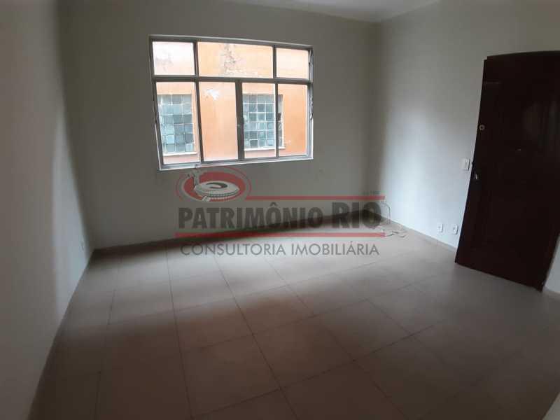 VP INSP 5 - Apartamento 2 quartos à venda Vila da Penha, Rio de Janeiro - R$ 245.000 - PAAP20776 - 19