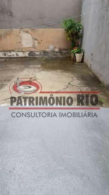 VP INSP 4 - Apartamento 2 quartos à venda Vila da Penha, Rio de Janeiro - R$ 245.000 - PAAP20776 - 20