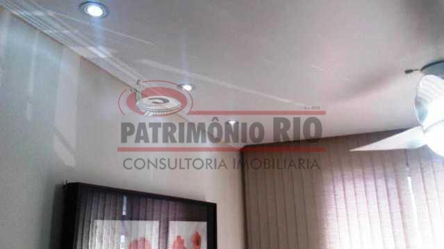091618035195998 - Apartamento 2 quartos à venda Irajá, Rio de Janeiro - R$ 270.000 - PAAP20785 - 8