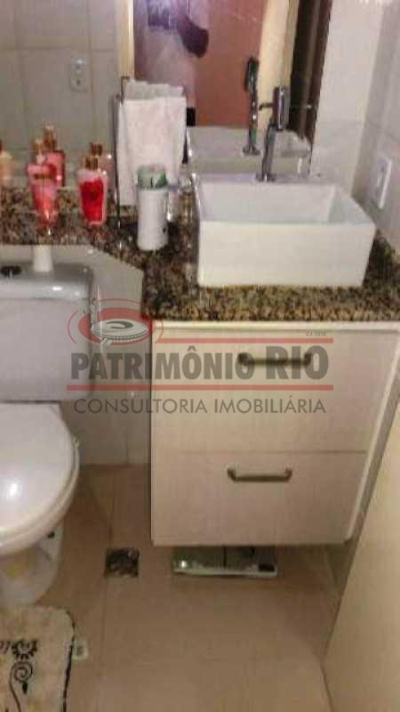 092618030479513 - Apartamento 2 quartos à venda Irajá, Rio de Janeiro - R$ 270.000 - PAAP20785 - 9