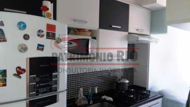 093618032399373 - Apartamento 2 quartos à venda Irajá, Rio de Janeiro - R$ 270.000 - PAAP20785 - 12